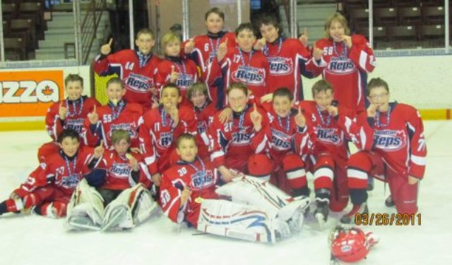 minor_peewee_alliance_playoff_champs_2010-2011[1].jpg